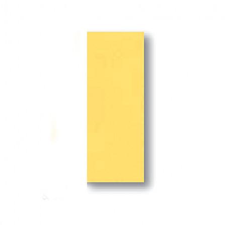 Bardelli Colore&Colore Настенная плитка 10х40 см C&C B2