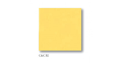 Bardelli Colore&Colore Настенная плитка 10х10 см C&C B2