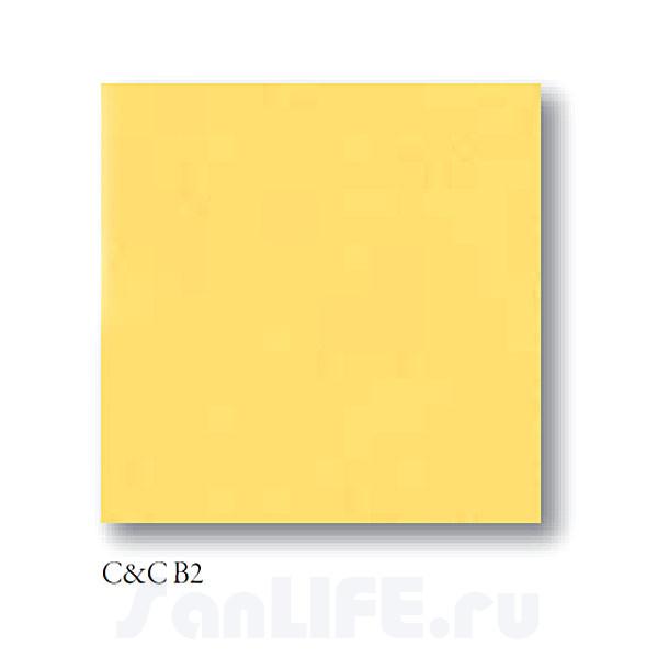 Bardelli Colore&Colore Настенная плитка 20х20 см C&C B2