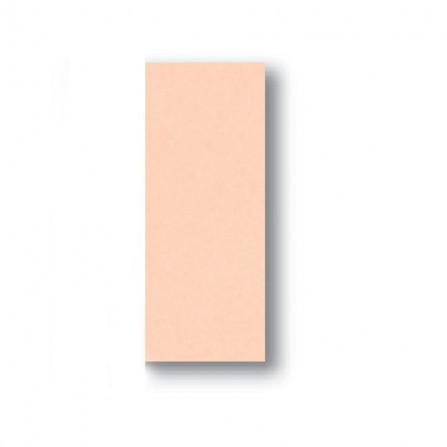 Bardelli Colore&Colore Настенная плитка 10х40 см C&C B3