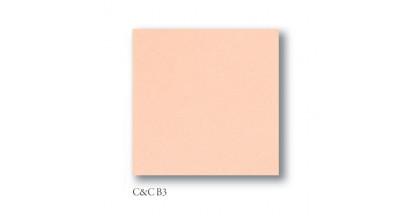 Bardelli Colore&Colore Настенная плитка 20х20 см C&C B3