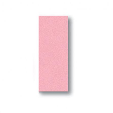 Bardelli Colore&Colore Настенная плитка 10х40 см C&C B4