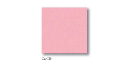 Bardelli Colore&Colore Настенная плитка 10х10 см C&C B4