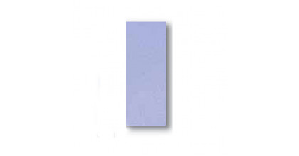 Bardelli Colore&Colore Настенная плитка 10х40 см C&C B5