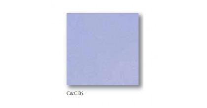 Bardelli Colore&Colore Настенная плитка 10х10 см C&C B5