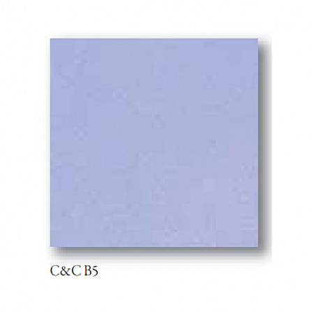Bardelli Colore&Colore Настенная плитка 20х20 см C&C B5