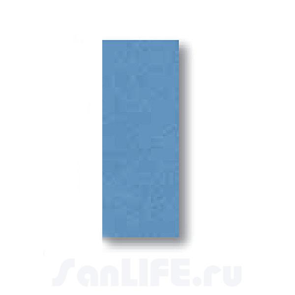 Bardelli Colore&Colore Настенная плитка 10х40 см C&C B6