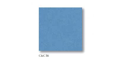 Bardelli Colore&Colore Настенная плитка 20х20 см C&C B6