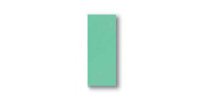 Bardelli Colore&Colore Настенная плитка 10х40 см C&C B7
