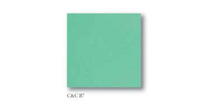 Bardelli Colore&Colore Настенная плитка 10х10 см C&C B7