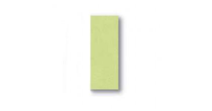 Bardelli Colore&Colore Настенная плитка 10х40 см C&C B8
