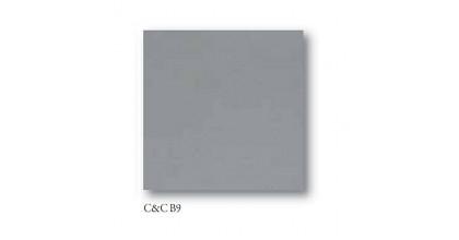 Bardelli Colore&Colore Настенная плитка 20х20 см C&C B9