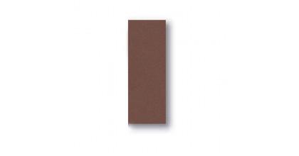 Bardelli Colore&Colore Настенная плитка 10х40 см C&C C1