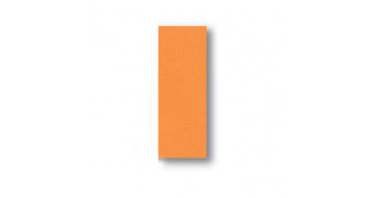Bardelli Colore&Colore Настенная плитка 10х40 см C&C C2