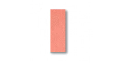 Bardelli Colore&Colore Настенная плитка 10х40 см C&C C3