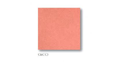 Bardelli Colore&Colore Настенная плитка 10х10 см C&C C3