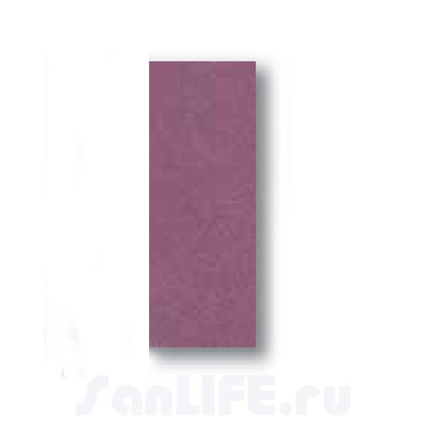 Bardelli Colore&Colore Настенная плитка 10х40 см C&C C4