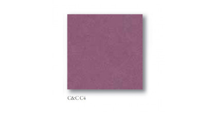 Bardelli Colore&Colore Настенная плитка 10х10 см C&C C4
