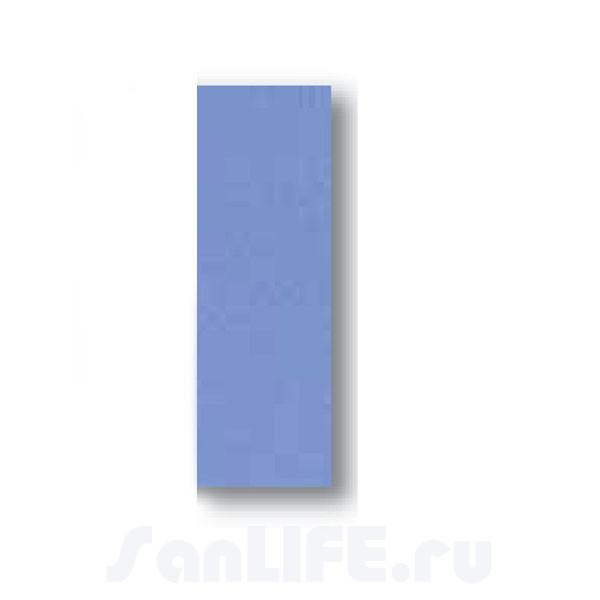 Bardelli Colore&Colore Настенная плитка 10х40 см C&C C5