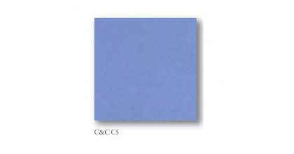 Bardelli Colore&Colore Настенная плитка 20х20 см C&C C5