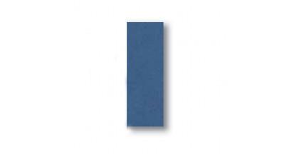 Bardelli Colore&Colore Настенная плитка 10х40 см C&C C6