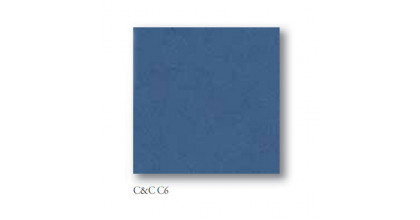 Bardelli Colore&Colore Настенная плитка 10х10 см C&C C6