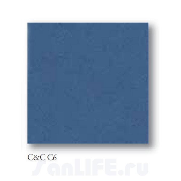 Bardelli Colore&Colore Настенная плитка 20х20 см C&C C6