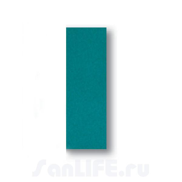 Bardelli Colore&Colore Настенная плитка 10х40 см C&C C7