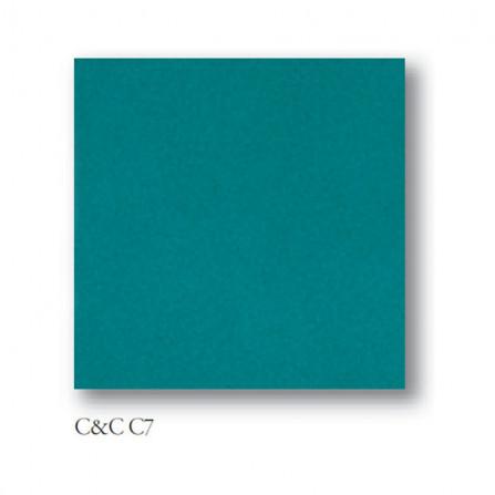 Bardelli Colore&Colore Настенная плитка 20х20 см C&C C7