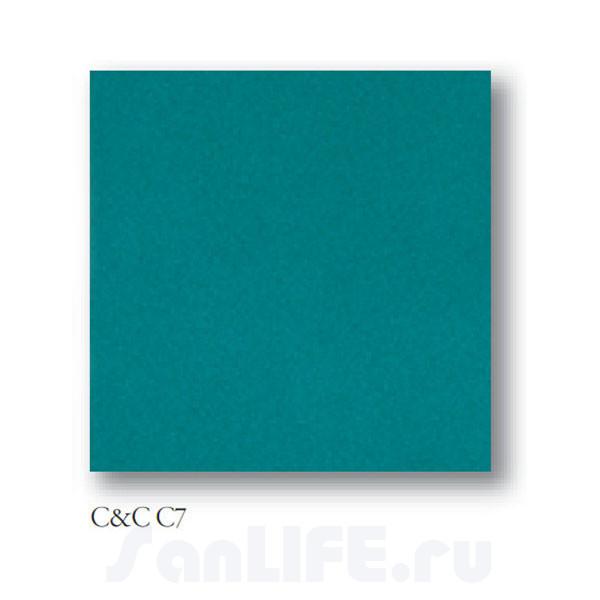 Bardelli Colore&Colore Настенная плитка 10х10 см C&C C7
