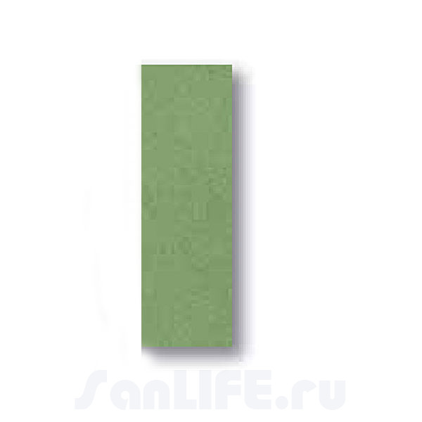 Bardelli Colore&Colore Настенная плитка 10х40 см C&C C8