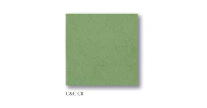 Bardelli Colore&Colore Настенная плитка 10х10 см C&C C8