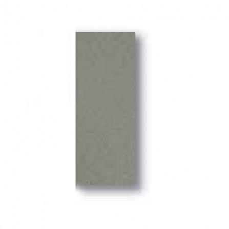 Bardelli Colore&Colore Настенная плитка 10х40 см C&C C9