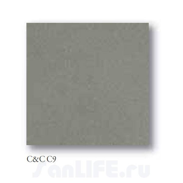 Bardelli Colore&Colore Настенная плитка 20х20 см C&C C9