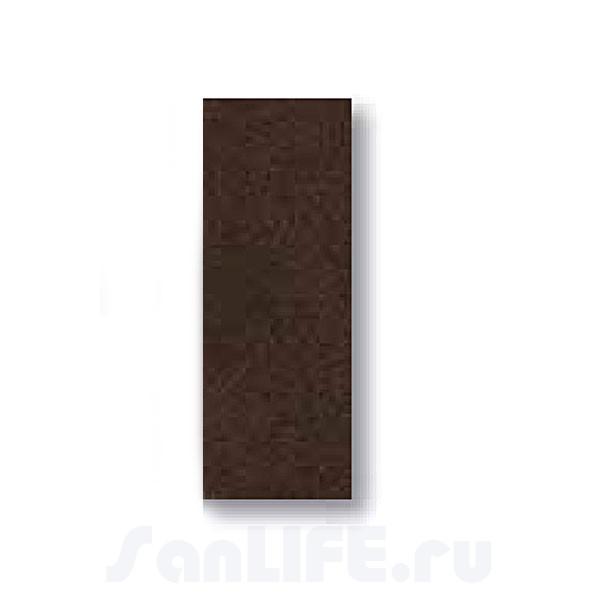 Bardelli Colore&Colore Настенная плитка 10х40 см C&C D1