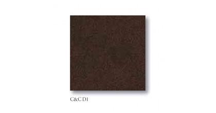 Bardelli Colore&Colore Настенная плитка 10х10 см C&C D1