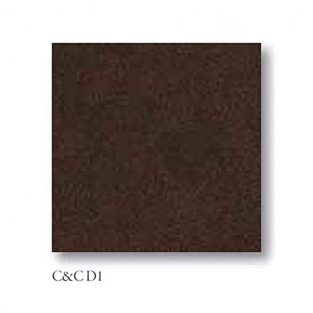 Bardelli Colore&Colore Настенная плитка 20х20 см C&C D1