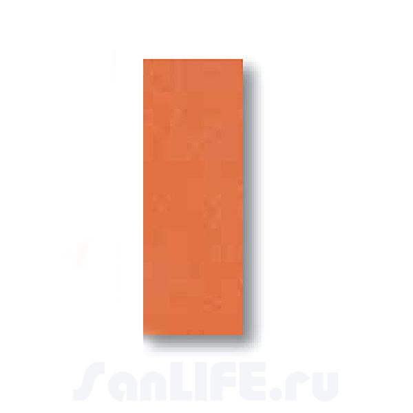Bardelli Colore&Colore Настенная плитка 10х40 см C&C D2