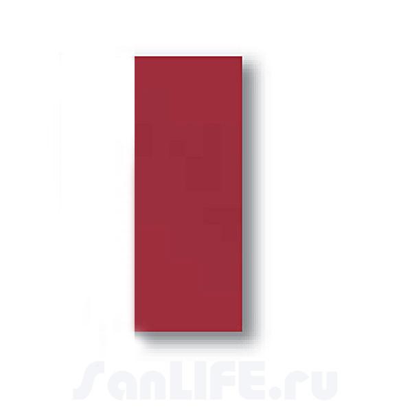 Bardelli Colore&Colore Настенная плитка 10х40 см C&C D3