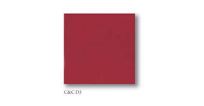 Bardelli Colore&Colore Настенная плитка 10х10 см C&C D3