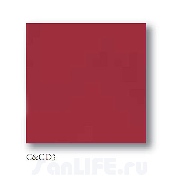 Bardelli Colore&Colore Настенная плитка 20х20 см C&C D3