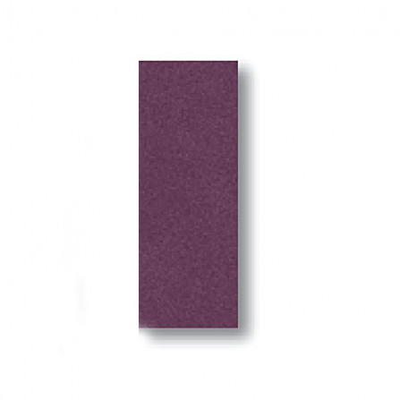 Bardelli Colore&Colore Настенная плитка 10х40 см C&C D4