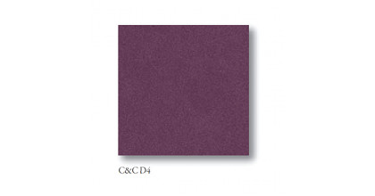 Bardelli Colore&Colore Настенная плитка 10х10 см C&C D4