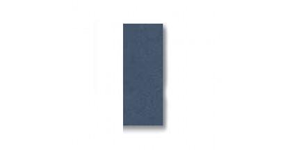 Bardelli Colore&Colore Настенная плитка 10х40 см C&C D5
