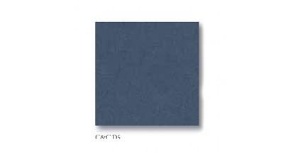 Bardelli Colore&Colore Настенная плитка 10х10 см C&C D5