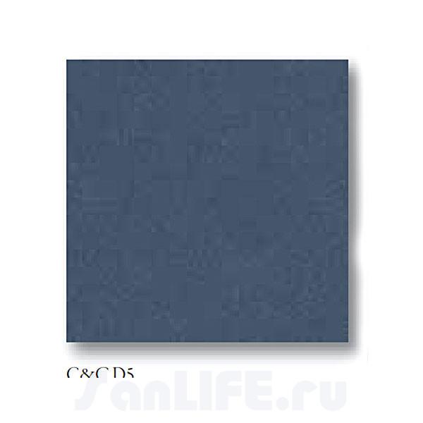 Bardelli Colore&Colore Настенная плитка 20х20 см C&C D5