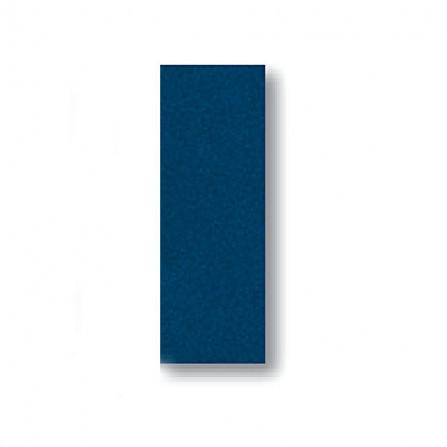 Bardelli Colore&Colore Настенная плитка 10х40 см C&C D6