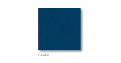 Bardelli Colore&Colore Настенная плитка 20х20 см C&C D6