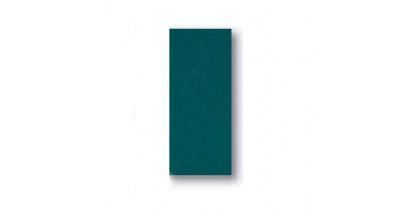 Bardelli Colore&Colore Настенная плитка 10х40 см C&C D7
