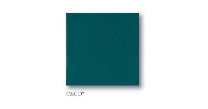 Bardelli Colore&Colore Настенная плитка 10х10 см C&C D7